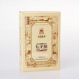 七子茯砖茶(2012年)