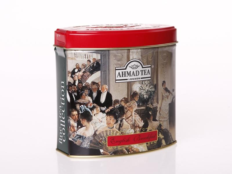 早餐茶红茶红茶价格325元/斤