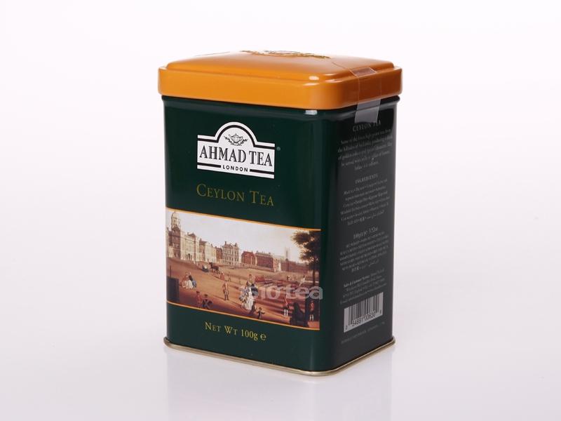 锡兰红茶红茶价格405元/斤