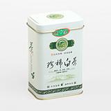 珍稀安吉白茶新茶(2013)