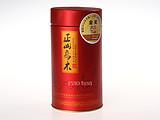 正山乔木红茶(2013)