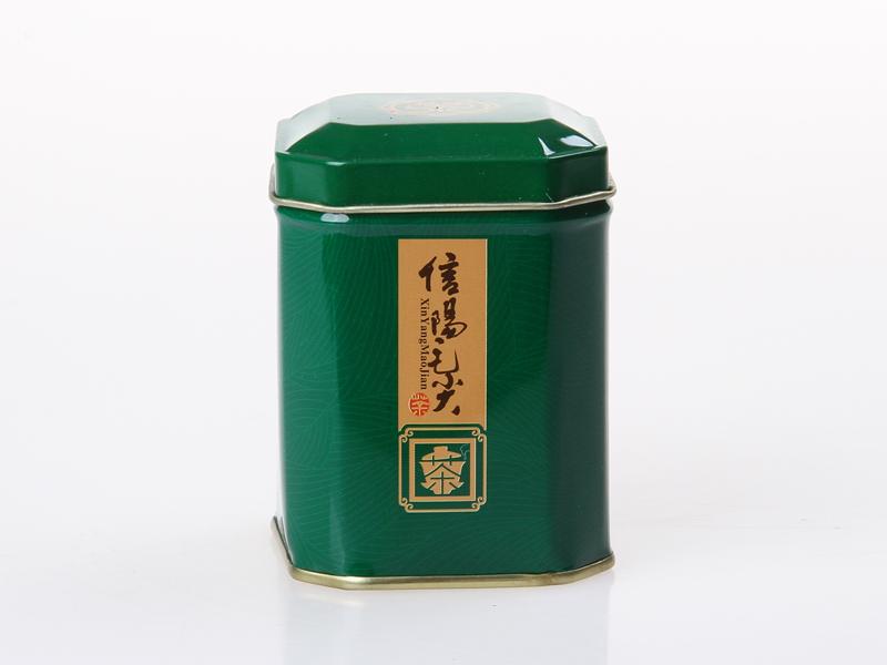 信阳毛尖绿茶价格250元/斤