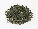 特级仙居勾青绿茶