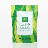 宋茗白茶乡逸系列