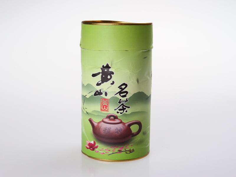 黄山名茶绿茶价格400元/斤