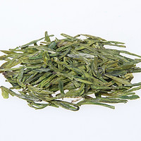 西湖狮峰龙井茶