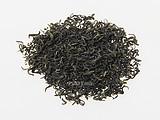 云雾绿茶120