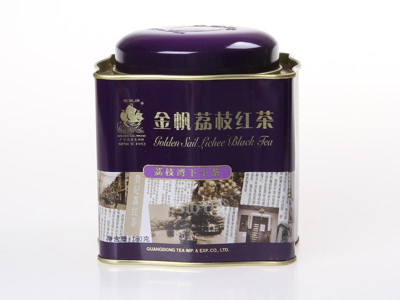 荔枝红茶红茶价格222元/斤