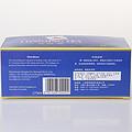 包装简单,传统,袋泡适合平时饮用。