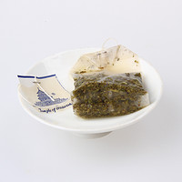 天坛牌龙井袋泡茶