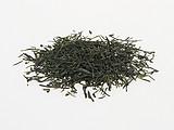 新林玉露蒸青绿茶