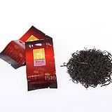 山谷云雾宁红茶