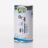 清韵日照绿茶