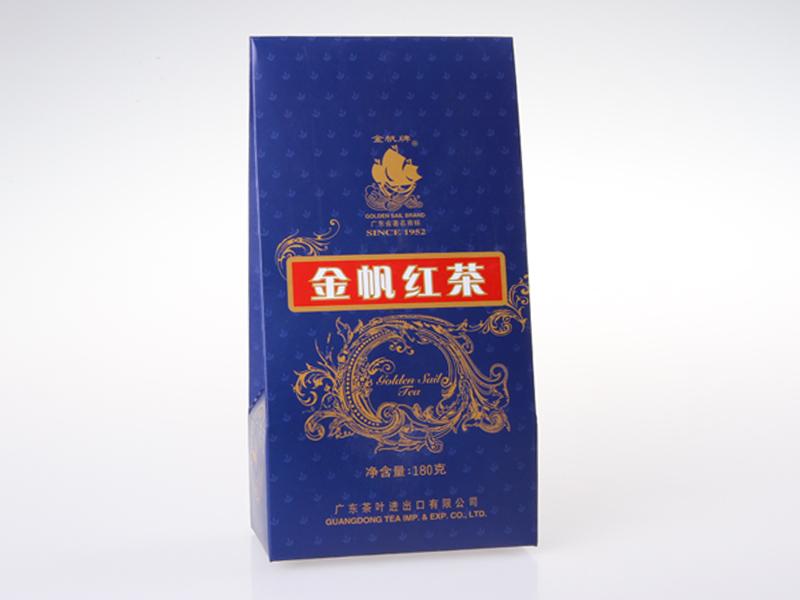 金帆红茶红茶价格500元/斤
