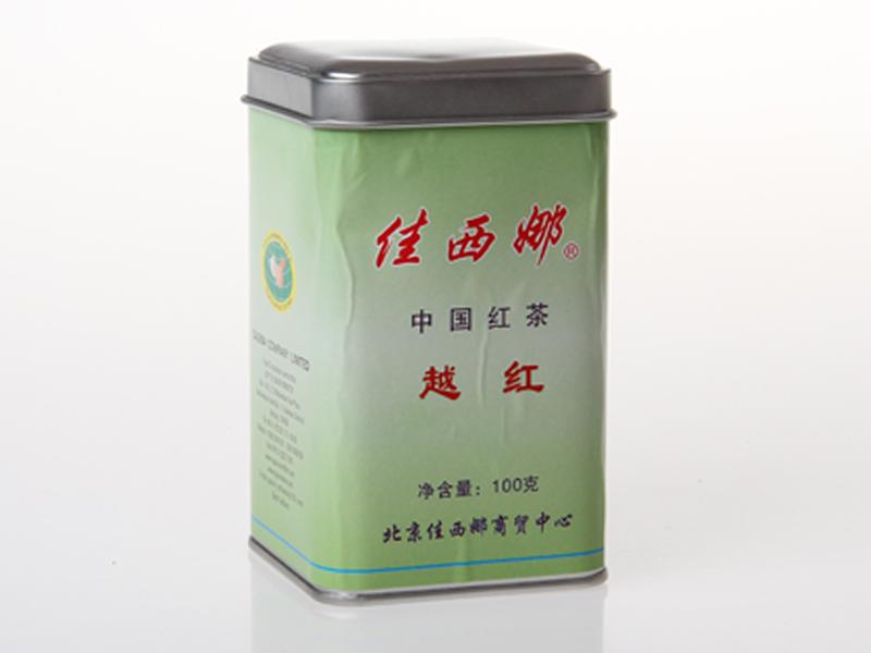 越红红茶价格325元/斤