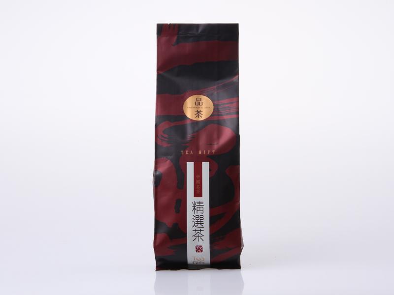 梅占滇红红茶价格295元/斤