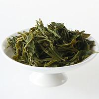 信阳毛尖 淳 二级绿茶