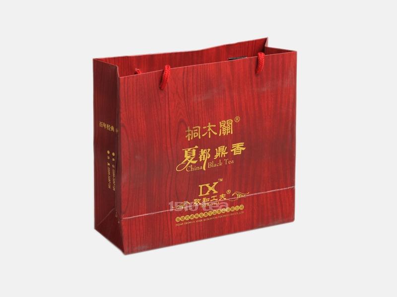 红萝正山小种红茶红茶价格338元/斤