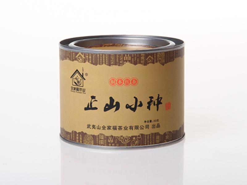 正山小种红茶红茶价格390元/斤