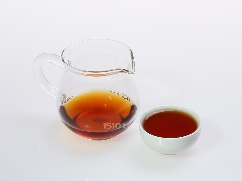 山谷云雾宁红工夫红茶红茶价格760元/斤