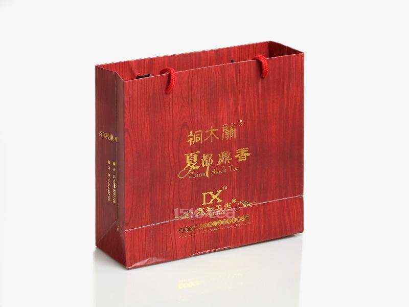 政和工夫红茶红茶价格145元/斤