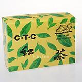 海南CTC磅装红茶