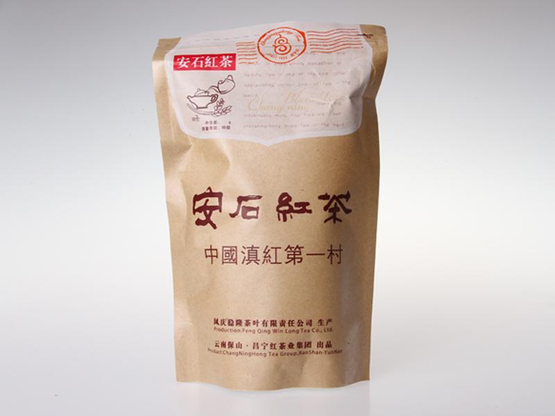 安石红茶红茶价格200元/斤