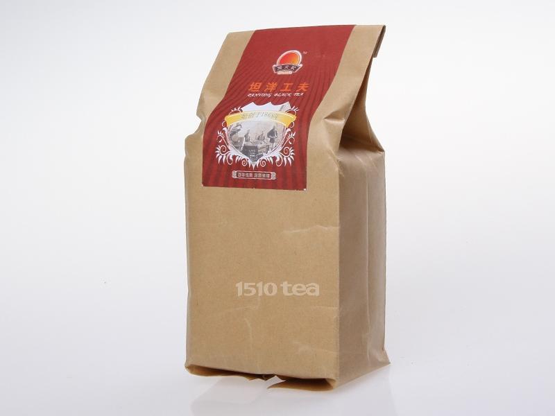 坦洋工夫红茶价格176元/斤