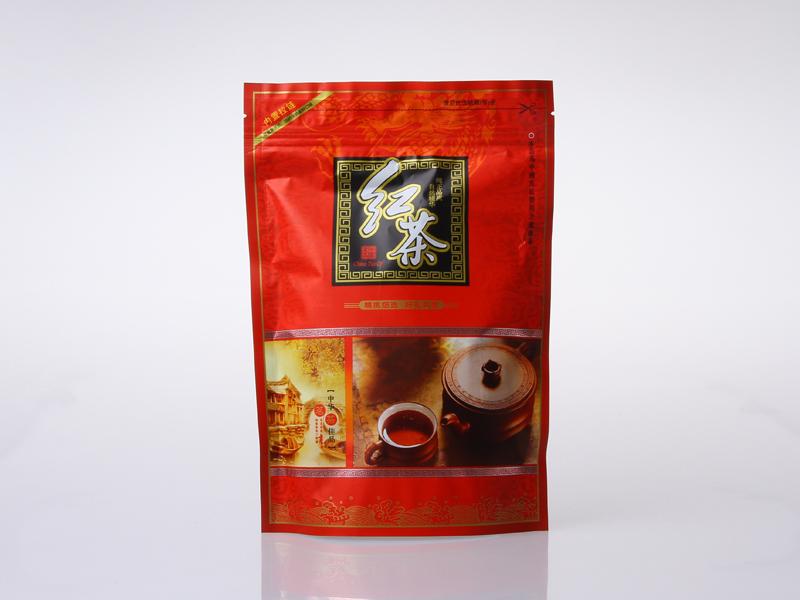 景谷大白毫(红茶)红茶价格175元/斤