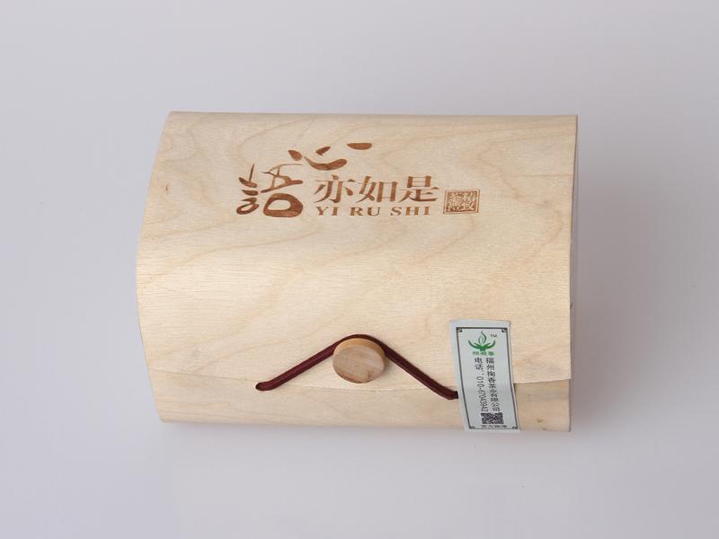 坦洋工夫红茶红茶价格990元/斤