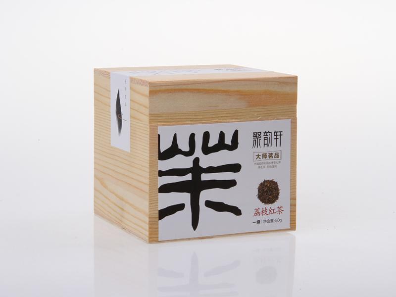 荔枝红茶红茶价格188元/斤