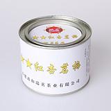 红杏茗梅政和工夫红茶