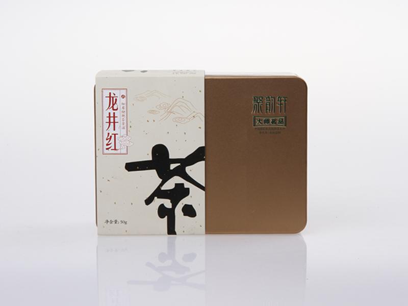 龙井红茶红茶价格890元/斤