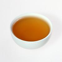 岭头春单枞茶