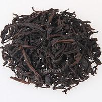 百年矮脚乌龙茶