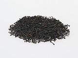 凝红1851工夫红茶