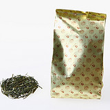 霍山黄芽茶(2013新茶)