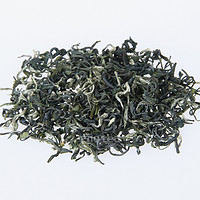 大不同天山绿茶