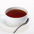 可加牛奶做奶茶,或者直接煮奶茶。