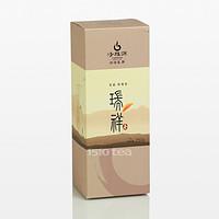 北纬28度铁观音散茶250浓香型T29