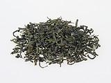 春绿明前特级绿茶