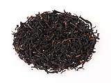 兰馨100工夫红茶