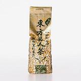 台湾东方美人茶