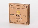 勐海润元昌生态乔木砖普洱茶(2012)