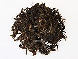 英德红茶阿婆土种茶