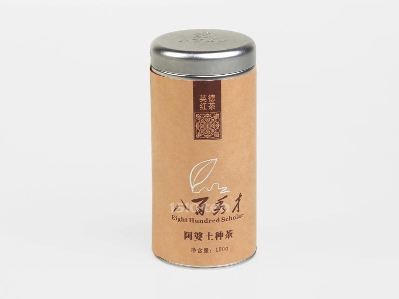 英德红茶阿婆土种茶红茶价格425元/斤