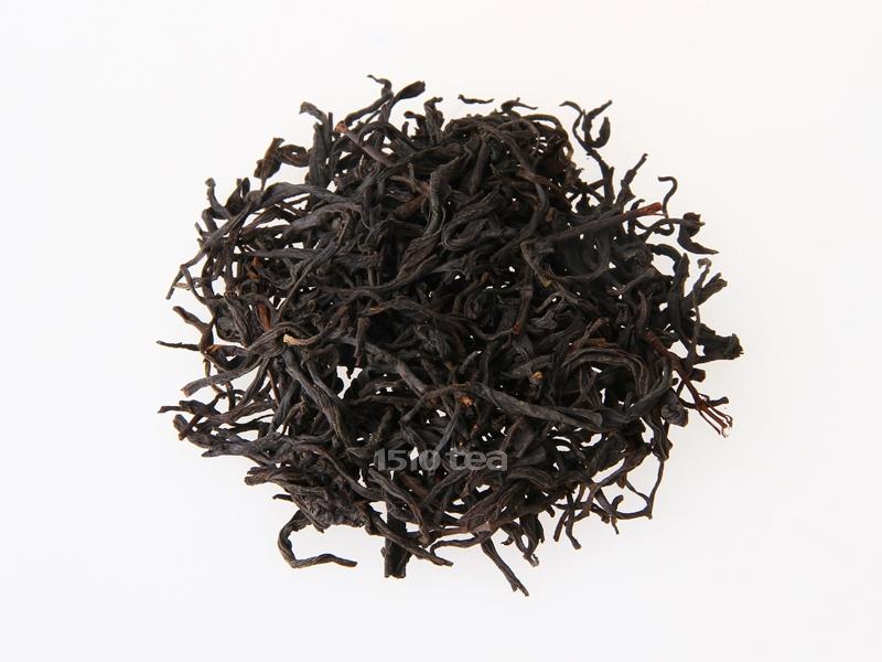 防城金花茶(袋泡茶)