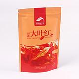 戎氏红茶(勐库大叶红)