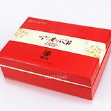 2012年山赋礼盒六安瓜片
