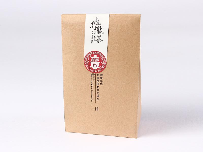 高山乌龙滇红散茶红茶价格245元/斤